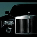 rolls_royce_phantom_2405