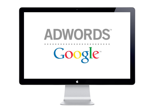 Campanie google adwords